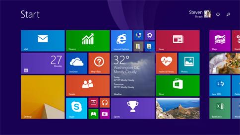 windows-81-update-power-button