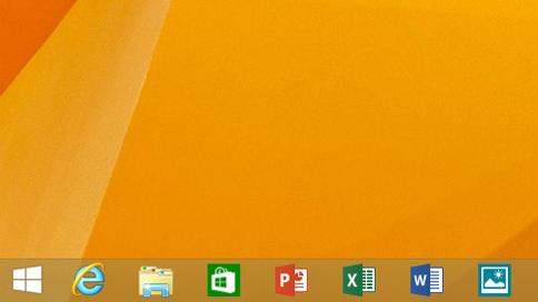 windows-81-update-taskbar