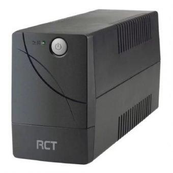 UPS RCT 1000VA