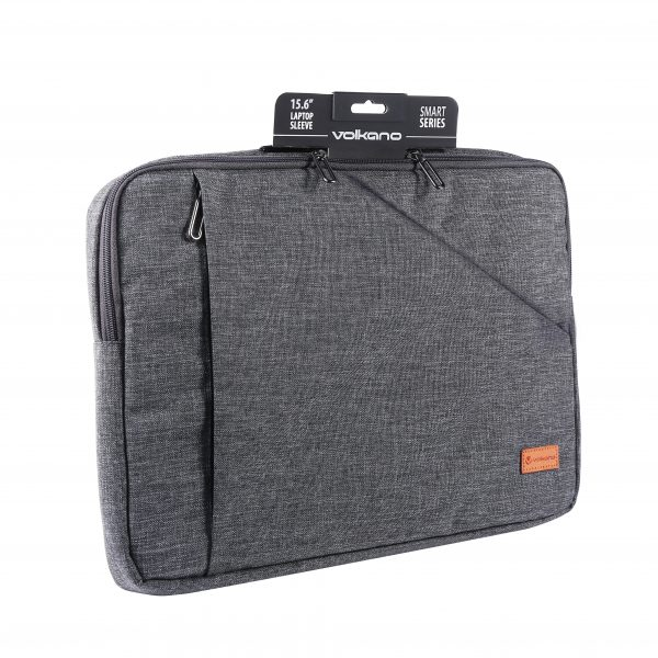 Volkano laptop sleeve
