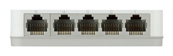 DGS 1005A C1 Image LBack