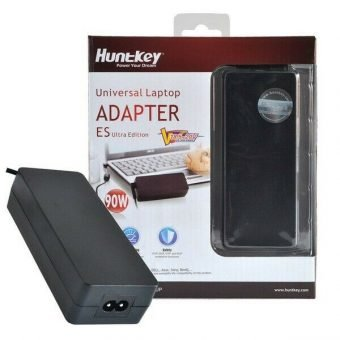 Universal Charger Huntkey 90W