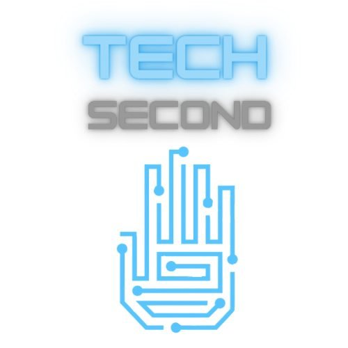 Tech Second Hand